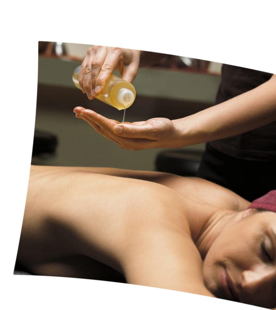 soins massages avranches